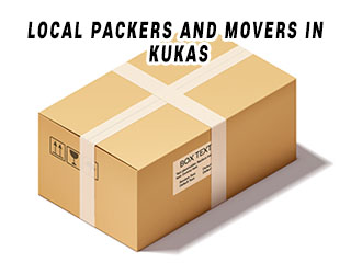 Local packers and movers kukas jaipur