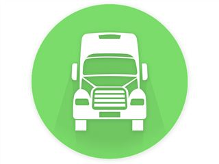 Packers and movers from jaipur to agra