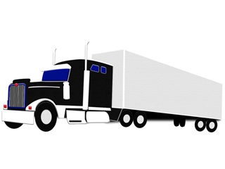 Packers and movers from jaipur to ajmer