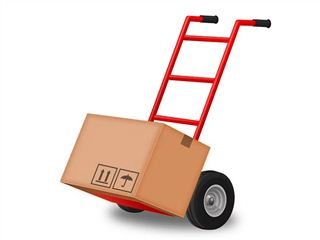 Packers and movers from jaipur to bareilly