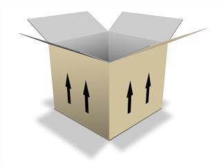 Packers and movers from jaipur to chennai
