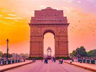 Packers and movers from jaipur to delhi