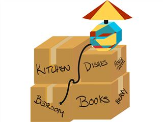 Packers and movers from jaipur to faridabad