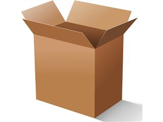 Packers and movers from jaipur to guntur
