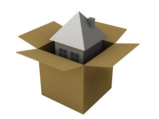 Packers and movers from jaipur to gurgaon
