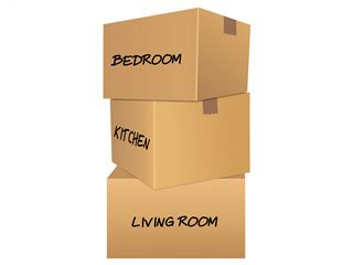 Packers and movers from jaipur to guwahati