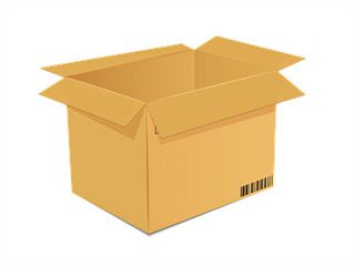 Packers and movers from jaipur to haridwar