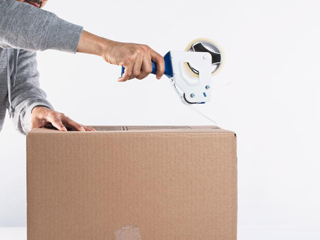 Packers and movers from jaipur to hisar