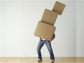 Packers and movers from jaipur to howrah