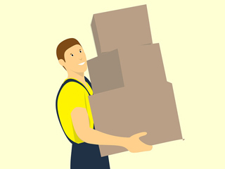 Packers and movers from jaipur to jaisalmer