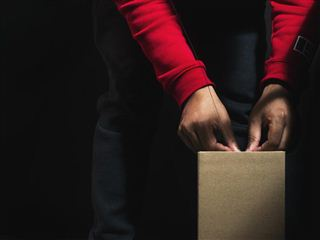 Packers and movers from jaipur to jodhpur