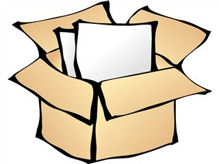 Packers and movers from jaipur to kannur