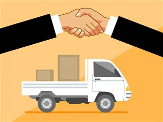 Packers and movers from jaipur to kanpur nagar