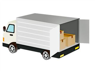 Packers and movers from jaipur to kanpur