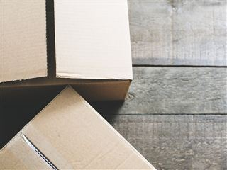 Packers and movers from jaipur to katni
