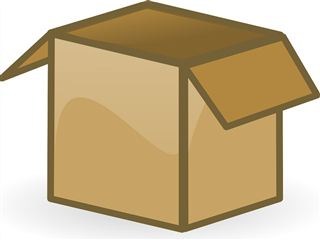 Packers and movers from jaipur to kochi