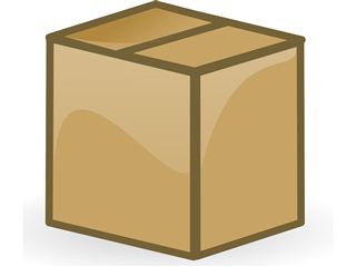 Packers and movers from jaipur to kozhikode