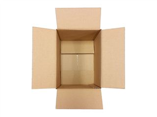 Packers and movers from jaipur to mahe