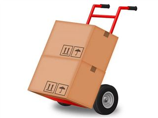 Packers and movers from jaipur to nashik