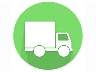 Packers and movers from jaipur to nellore