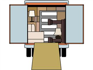 Packers and movers from jaipur to palwal