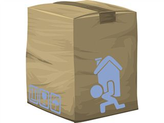 Packers and movers from jaipur to ranchi