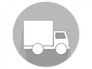 Packers and movers from jaipur to salem