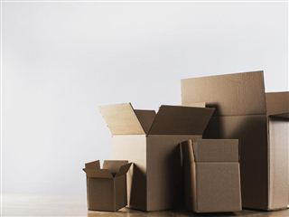 Packers and movers from jaipur to shimla