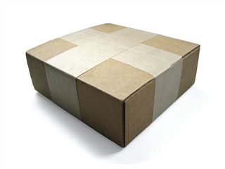 Packers and movers from jaipur to tiruchirappalli