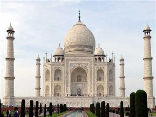 Packers and movers from jaipur to uttar pradesh