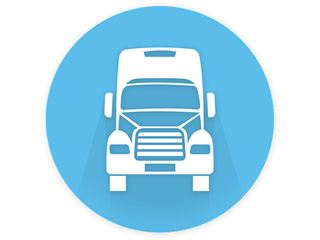Packers and movers from jaipur to varanasi