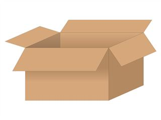 Packers and movers from jaipur to vellore