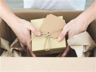 Packers and movers from jaipur to visakhapatnam