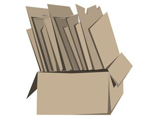 Packers and movers from jaipur to warangal