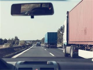 Packers and movers from jaipur to zirakpur